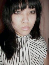 Cheryl Vu
